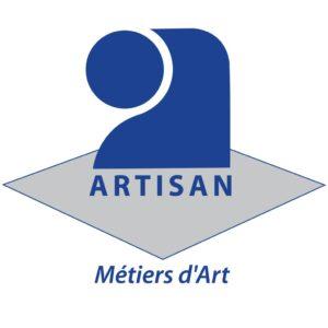 Artisan Métier d'Art