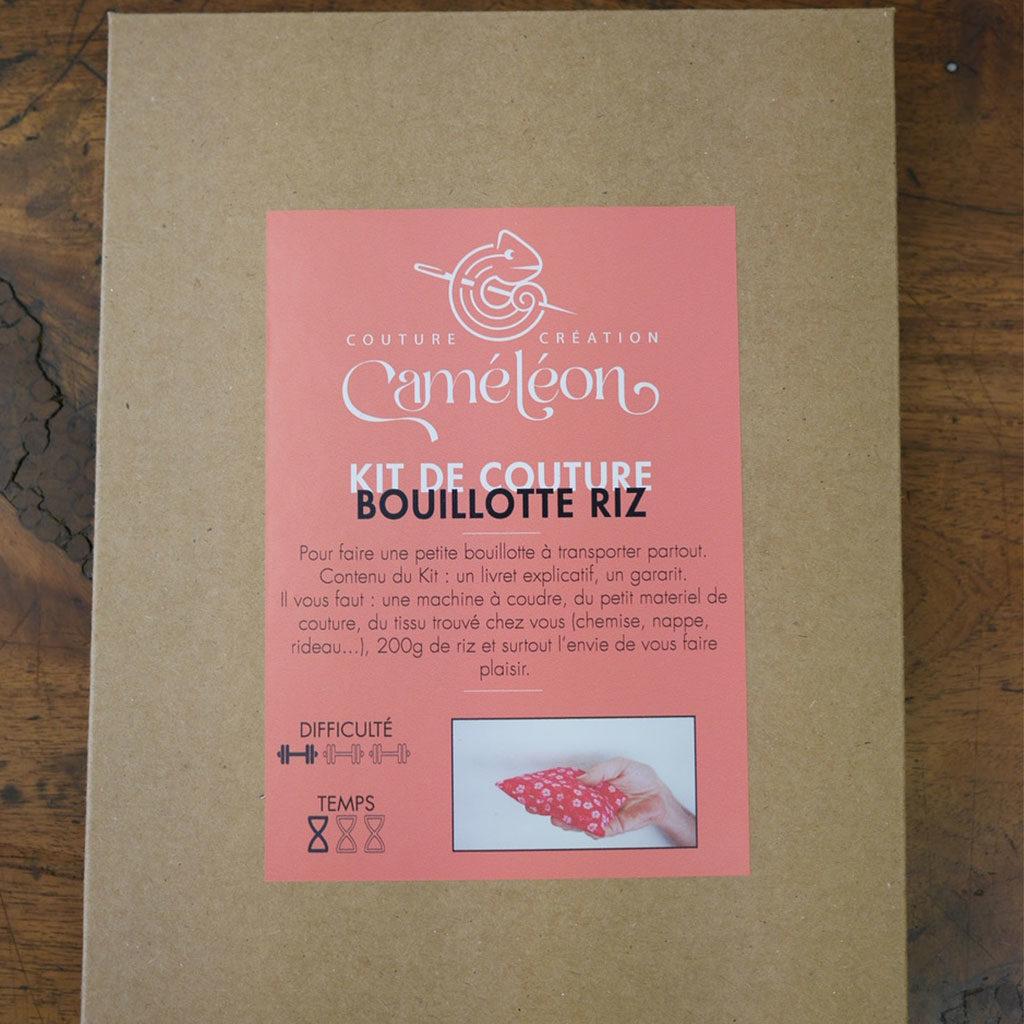 kitcameleon-bouillote-riz