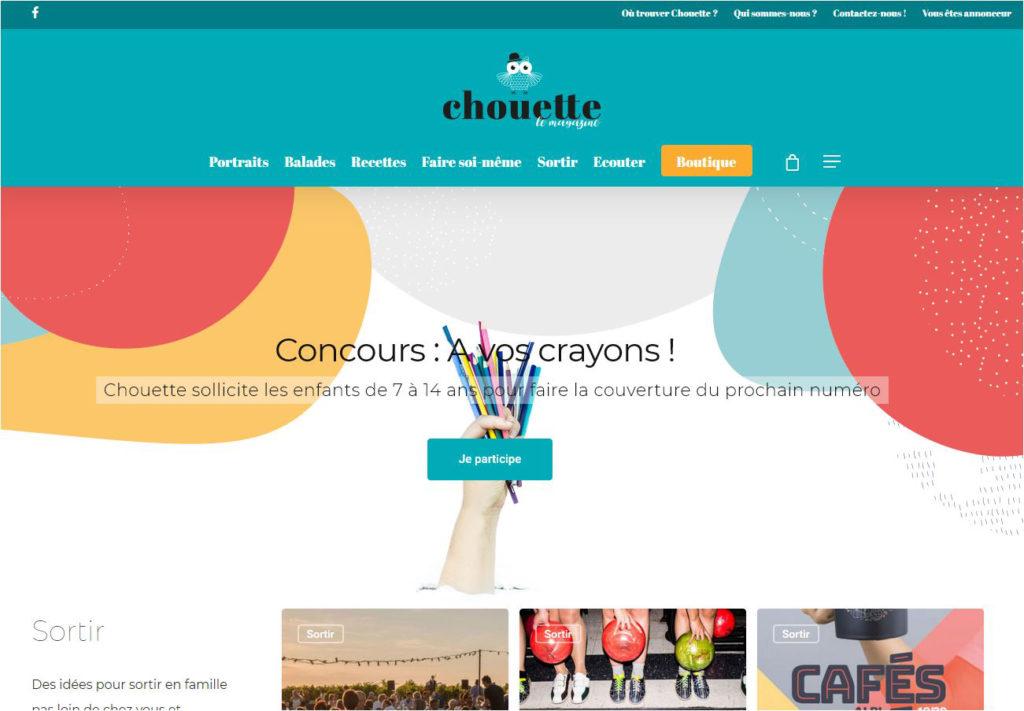 la-chouette-le-magazine-web